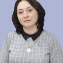 Цапова  Оксана  Александровна