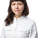 Соколенко Наталья Владимировна
