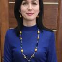 Салахетдинова Зульфия Ильгамовна