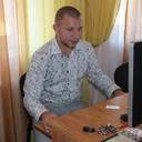 Горбатенков Сергей Дмитриевич