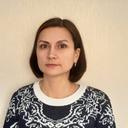 Героева Юлия Григорьевна