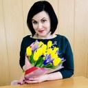 Родионова Ольга Викторовна