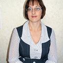 Воротынцева Наталья Александровна