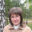 Катаева Наталия Анатольевна
