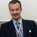 Ярема Василий Иванович