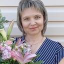 Булатникова Анна Геннадьевна